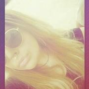 antonella044's Profile Photo