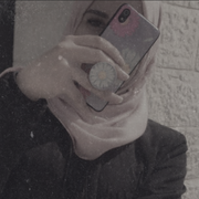Hlashlsh's Profile Photo