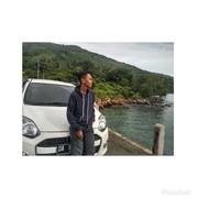 sofian_alfarisi11's Profile Photo