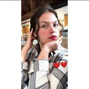 Alexahonry's Profile Photo