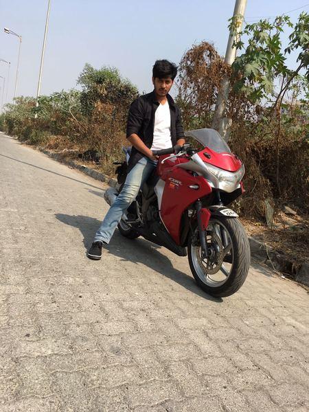 nawtysam4u's Profile Photo