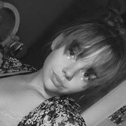 lovelaura31's Profile Photo