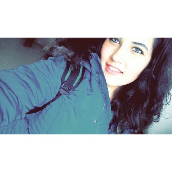 GirlDirectionersss's Profile Photo