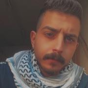 SaedShami's Profile Photo