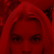 rfptrtyu's Profile Photo