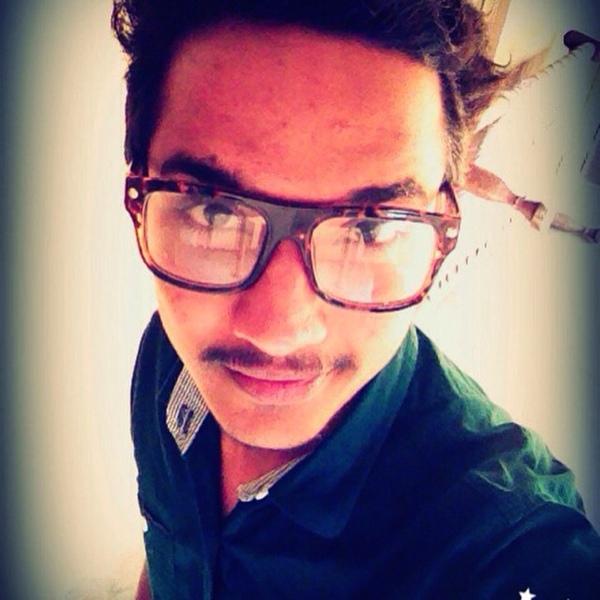 dreambroker16's Profile Photo