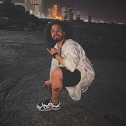 Guma_dago's Profile Photo