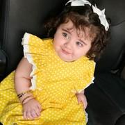 doaaahmed328's Profile Photo