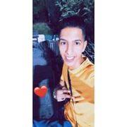 Abdullah_Alanjade's Profile Photo