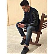 Ghabadii's Profile Photo
