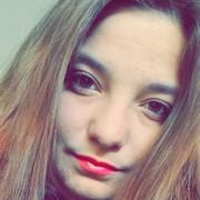 NessyWayneeFeher's Profile Photo