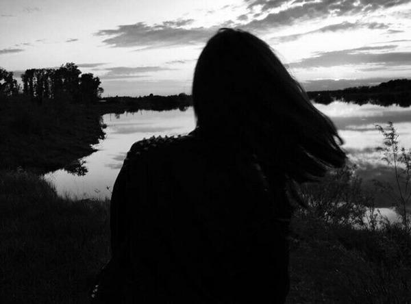 MariyaFomina14's Profile Photo
