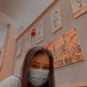nurfazilahnf's Profile Photo