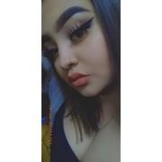danyaledezma's Profile Photo