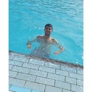 eyadkhattab1's Profile Photo