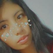 Cynthia_Moon_'s Profile Photo