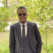 radwan1_3's Profile Photo