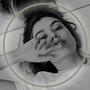 ICVLANDIC's Profile Photo