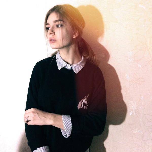 JuliaBrez's Profile Photo