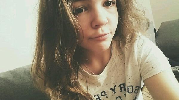 Patryszja_14's Profile Photo