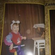 KamilloRektorek's Profile Photo