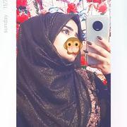 fatimasajjad12's Profile Photo