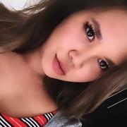 Aliya_Arileyn's Profile Photo