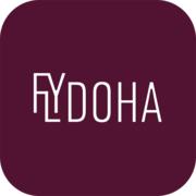 flydoha's Profile Photo