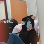 Samaoat's Profile Photo