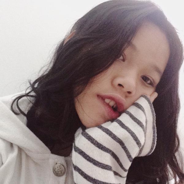 NgoNhaUyen's Profile Photo