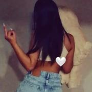 Dilaraclnk's Profile Photo
