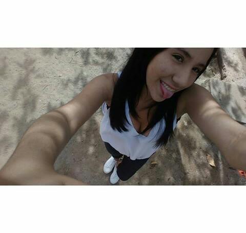 JoselynCalz's Profile Photo