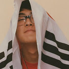 JoeChoe's Profile Photo