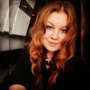 m_balyuta's Profile Photo