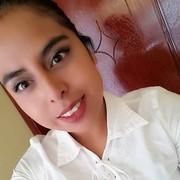 solmarysalqntara's Profile Photo