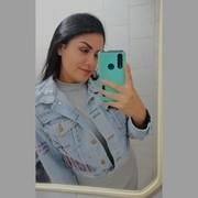 SandyFloresFlores's Profile Photo
