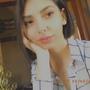 basta_a's Profile Photo