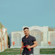 ahmedraouf9's Profile Photo