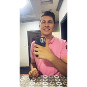 ahmed_elsawi9's Profile Photo