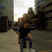 AxelChico's Profile Photo