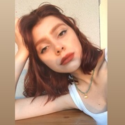 emre_altnsk25's Profile Photo