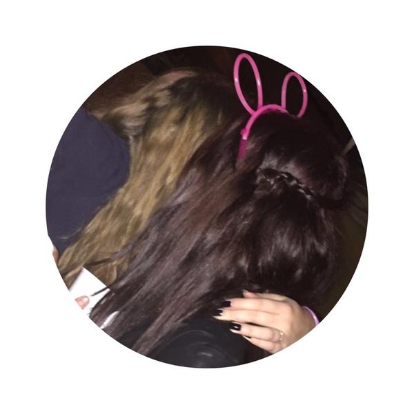 haTerlOve4EveR's Profile Photo