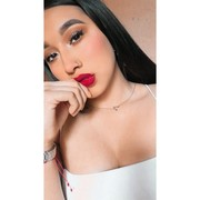 ValeriaDiaz331's Profile Photo
