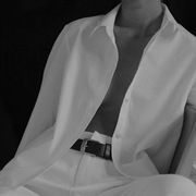 lilili_009's Profile Photo