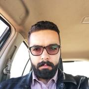 ahmedelezabi's Profile Photo