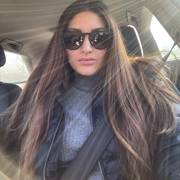 SanjaRii's Profile Photo