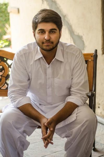 UsamaBajwa's Profile Photo