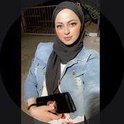 enasawawdeh9's Profile Photo
