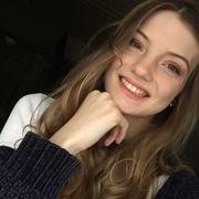 sxssysxyler's Profile Photo