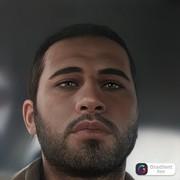 FouadZohry's Profile Photo